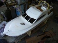 Name: Kingfisher 58 Motor yacht 001.jpg