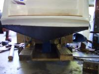 Name: Kingfisher 58 Motor yacht 002.jpg