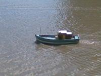 Name: Fishing Boat.jpg