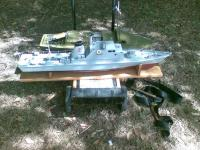 Name: 22042007(012).jpg