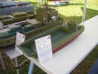 Name: Model club open day 020.jpg