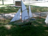 Name: 20052007(008).jpg