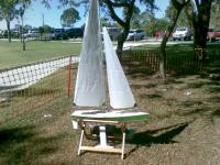 Name: 20052007(010).jpg