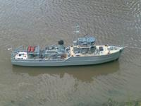Name: 26012008(001).jpg