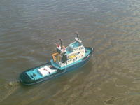 Name: 02032008(007).jpg