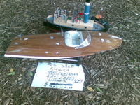 Name: 22032008(005).jpg