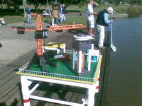 Name: 29062008(002).jpg