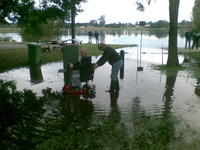 Name: 27072008.jpg