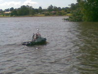 Name: 06092008(012).jpg