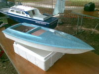 Name: 01102008(017).jpg