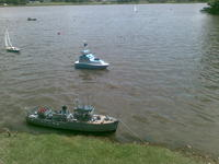 Name: 01102008(021).jpg