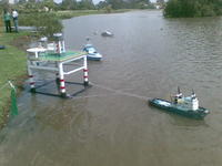 Name: 01102008(025).jpg