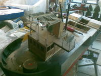 Name: 12102008(001).jpg