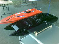 Name: 17012009(010).jpg