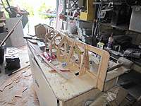Name: Axe to grind.jpg