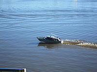 Name: IMG_4651.jpg