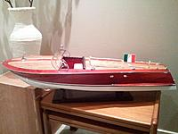 Name: 2011-07-25 20.47.36 (Large).jpg