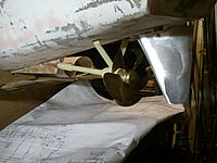 Name: 2012-05-16 18.44.55.jpg