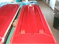 Name: 2012-11-05 12.19.11.jpg