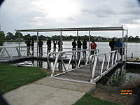 Name: IMG_6450.jpg