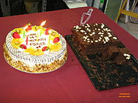 Name: IMG_6478.jpg