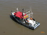 Name: IMG_1218.JPG