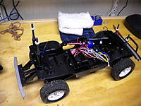 Name: toyota chassis.jpg