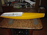 Name: Starboard.jpg