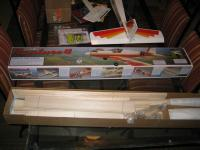 Name: IMG_0338.jpg