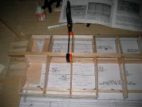 Name: rzIMG_0456.jpg