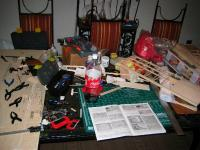 Name: rzIMG_0459.jpg