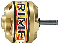 RimFire 35-30-1250