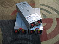 Name: IMG_4570.jpg