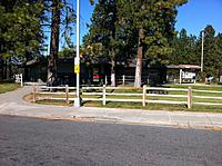 Name: IMG_2595.jpg