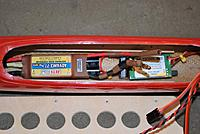 Name: Power lay out 2.jpg