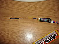Name: P2120165.jpg