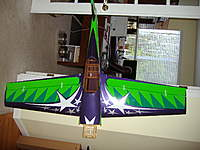 Name: P4090245.jpg