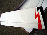 Name: P4090276.jpg