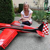 Name: IMG_1189.jpg