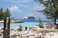 Name: IMG_2257.jpg