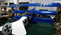 Name: fokker dr-1.jpg