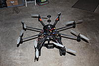 Name: IMG_8549.jpg