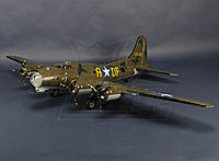 Name: B-17G-16546.jpg