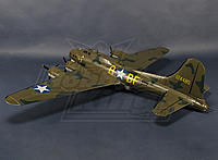 Name: B-17GSUB1.jpg