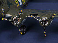 Name: B-17GSUB2.jpg