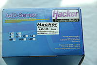 Name: Hacker A40-10s box.jpg
