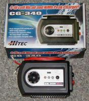 Name: Hitec 340 charger.jpg