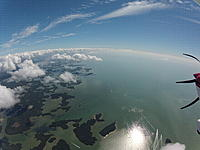 Name: Gulf of Mexico.jpg
