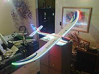 Name: 072820121315.jpg