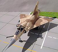 Name: Mirage_2000_C_01.jpg Views: 1280 Size: 62.1 KB Description: